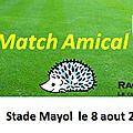 Rct / rm92 8 aout 2014