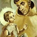 Saint Albert de Trapani