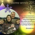 collage_2012-01-05_17-39-30