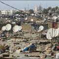 ج-الدارالبيضاء المدينة التي تبكي في صمت رهيب-واقع قاسي