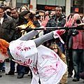 12-zombie walk 2014 (feu)_8557