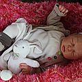 bébé reborn Ophélie, Quentin et mini 030