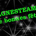 Agnès Team