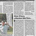 Article pa