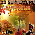 _ 0 CHAISARD 22 SEPTEMBRE AUTOMNE
