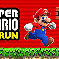 Super Mario Run : la mise à jour 2.1.0 pointe le bout de son nez