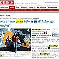 <b>Erasmus</b> et le breton