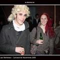 Laparadeflambeaux-CarnavaldeWazemmes2008-220