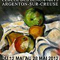 affiche2012site