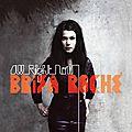 Brisa Roché - All Right Now