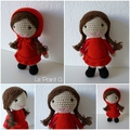 chaperon_rouge_mix