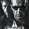A l'Aveugle02