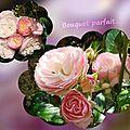 balanicole_2016_02_fevrier_rosiers1_18_bouquetparfait3