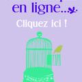 le_site_de_vente_en_ligne
