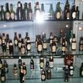 Des p'tites bouteilles