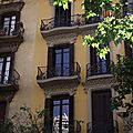 Windows-Live-Writer/Espaa-2_10CB0/Barcelone (2)