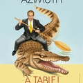 Bernard azimuth a table !