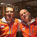 2013-08-28 Traces des Ducs de Savoie P1
