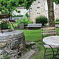 Dordogne - Saint Jean de Côle