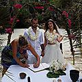 Mon <b>MARIAGE</b> A <b>ZANZIBAR</b> / WEDDING PLANNER <b>ZANZIBAR</b> . <b>ZANZIBAR</b> WEDDING