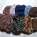 Tricot solidaire (3)