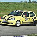 CC Circuit de Bresse 2015 M2_039
