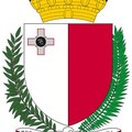 Benoit à Malte