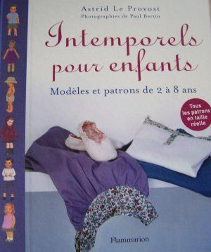 Intemporels-enfants1