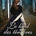 Le lord des ténèbres ❉❉❉ elizabeth hoyt