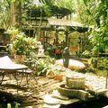 Kanchanaburi