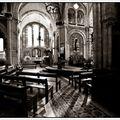 L'Eglise Saint-Ferdinand (L'Aiguillon - Port) - Arcachon (4)