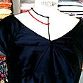 Une robe pour aller à un mariage