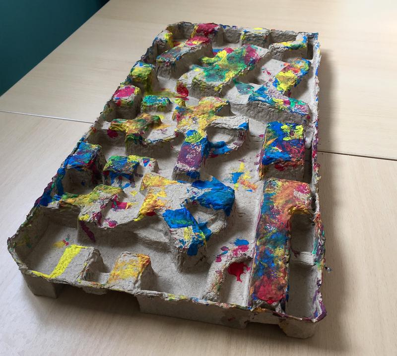 Activité peinture enfant (3)