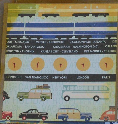 Mon album Los Angeles 2010 (36)