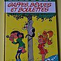 bd gaston lagaffe (14)