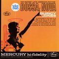 Quincy Jones - 1962 - Big Band Bossa Nova (Mercury) 2