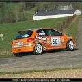Rallye de Vervins 2010 (407)