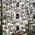 street-art-95