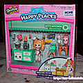 Mes Happy Places : #2 le coffret cuisine