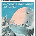 Le magazine du <b>bibliophile</b>