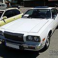 Mazda rx5 fastback-1976