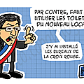 01 - 2015 - Maire Local TAG