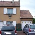 Maison Elancourt 78