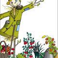 Charte des jardineries