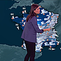 taniayoung05.2016_04_26_meteoFRANCE2