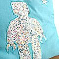 coussin robot (1)