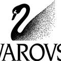 Bijoux en cristal de Swarovski