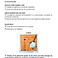 Windows-Live-Writer/Projet-TOUS-AU-JARDIN-_F95C/image_38