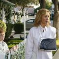 Desperate Housewives - Episode 3.09