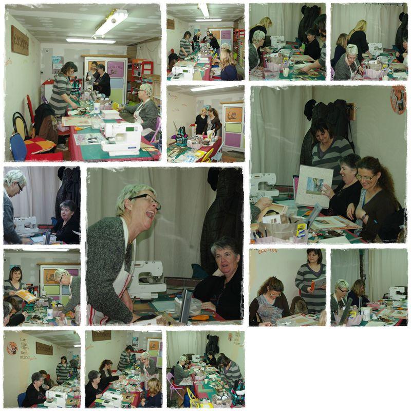 atelier_18-03-11